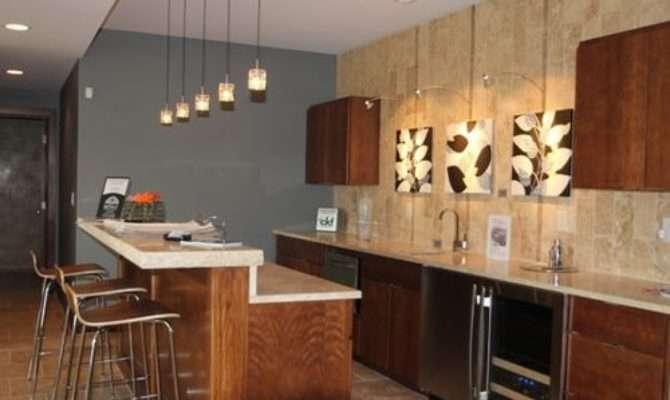 Kitchen Bar Designs Houzz