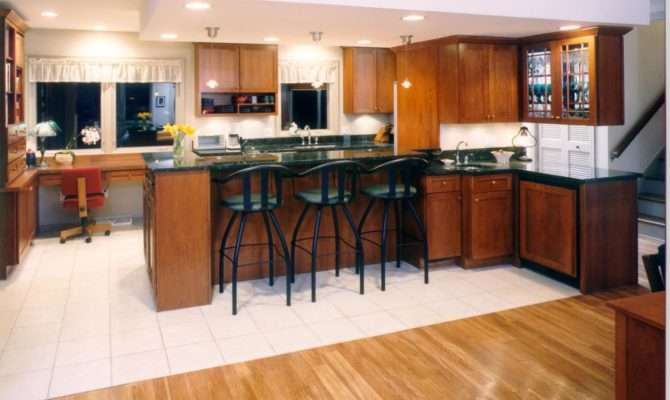 Kitchen Bar Ideas Have Try Immediately Midcityeast