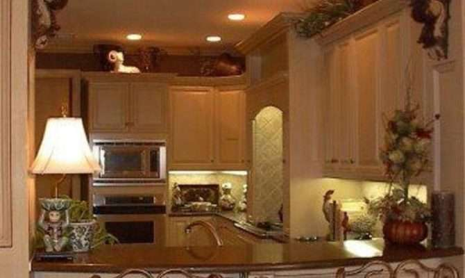 Kitchen Bar Ideas Inspirations Must Traba Homes