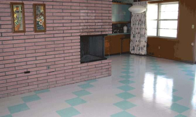 Kitchen Beautiful Floor Tile Examples Updating Your