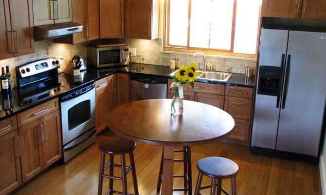 Kitchen Design Ideas Split Level Homes Homemade Ftempo