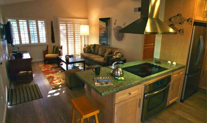 Kitchen Design Interior Architecture Furniture Decor