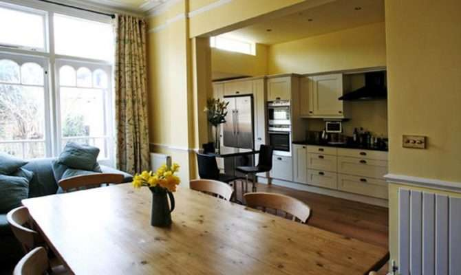 Kitchen Great Dining Room Decorating Ideas