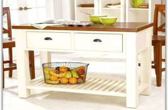 Kitchen Island Carts Seating Home Design Ideas