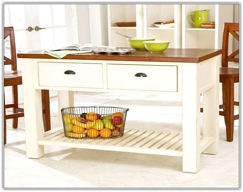 Kitchen Island Carts Seating Home Design Ideas