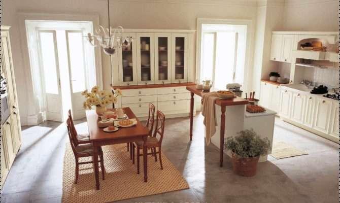 Kitchen Luxury Home Plans Interior Designs Stylish