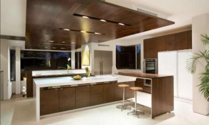 Kitchen Room Design Ideas Interior