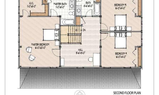 Kits Energy Smart Panels Esips Traditional Farmhouse Floor Plan