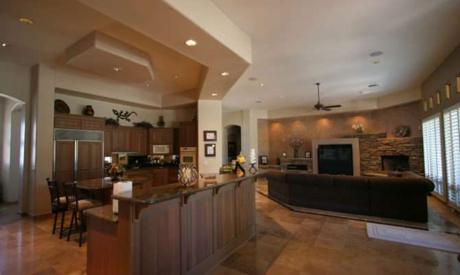 Knipp Luxury Ultimate Custom Homes