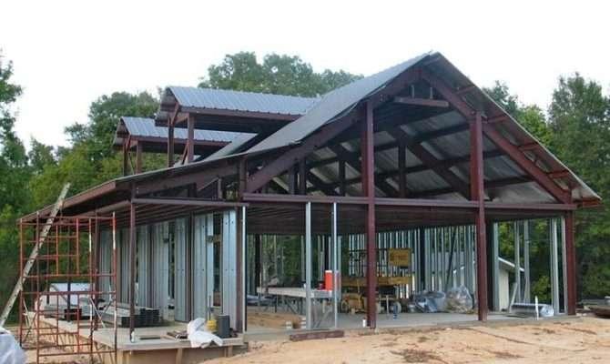 Kodiak Steel Homes Prices Metal Building