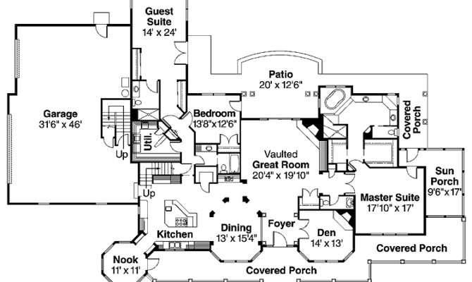 Labels Architecture Designs House Plans