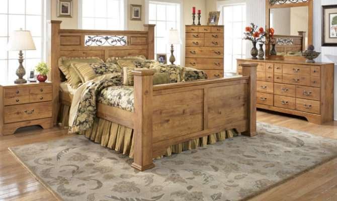 Lainnya Dari Bedrooms Country Decorating Ideas Style