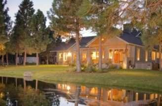 Lakefront Houses Sale Washington