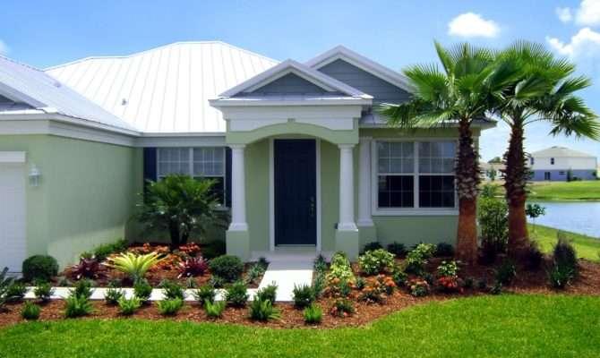Landscape Design Apollo Beach Ruskin Tampa