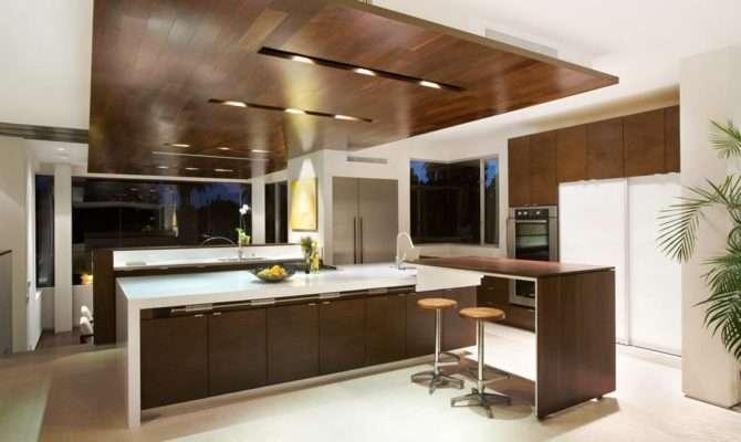 Large Kitchen Design Plans Kitchentoday
