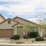 Large Single Story Home Maricopa