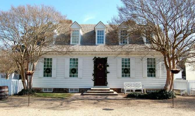 Last Week Shared Post Wreaths Colonial Williamsburg