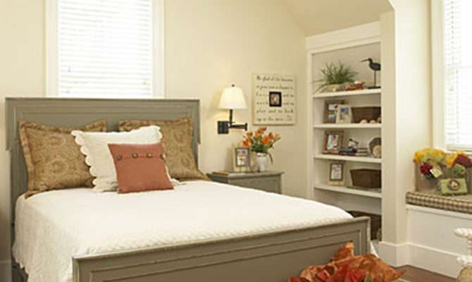 Lastest Guest Bedroom Office Decorating Ideas Yvotube