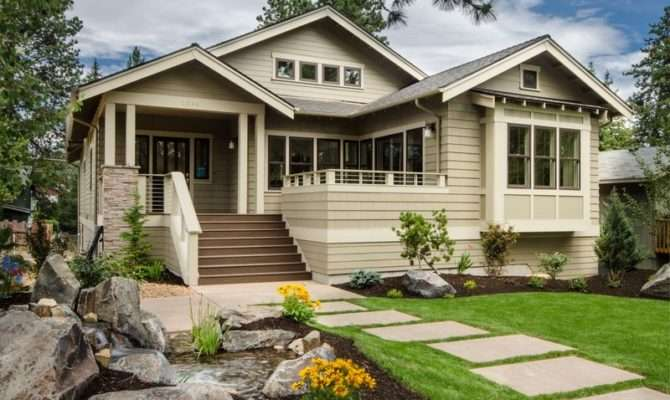 Latest Bungalow Designs Ideas Home Building Plans