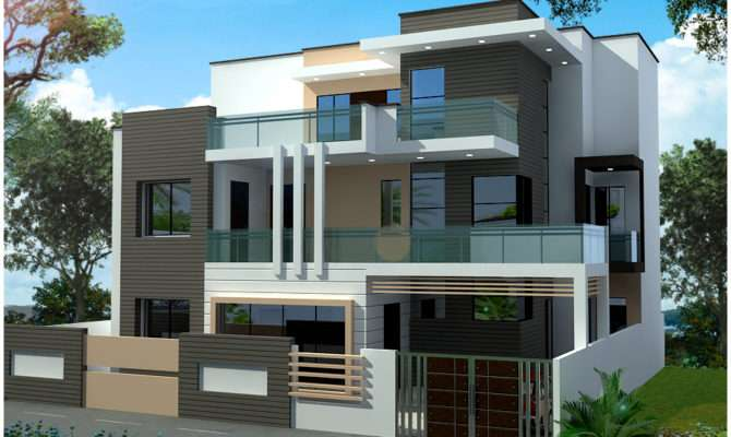 Latest House Design Hoahpcom Philippines Designs