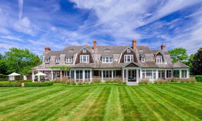 Laurel Loves Country Estates