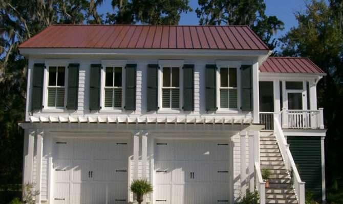 Law Apartment House Plans