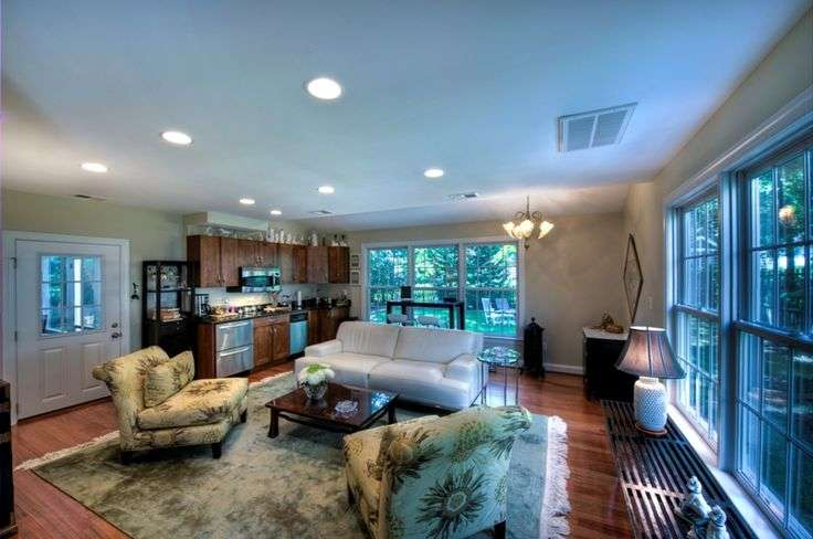 Law Suite Addition Home Pinterest
