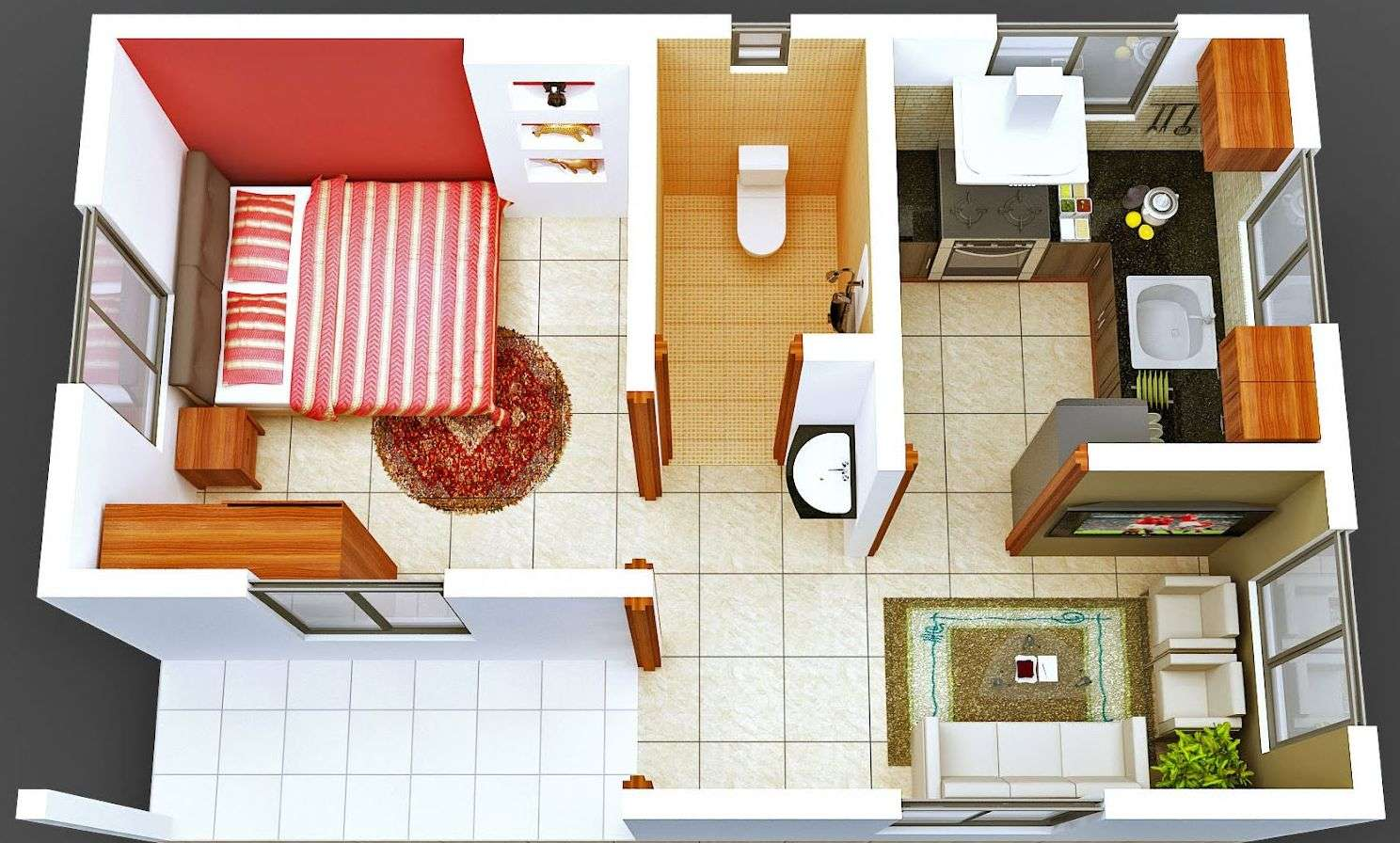 Layouts Exciting Design Your Own House Layout Eco Friendly Small
