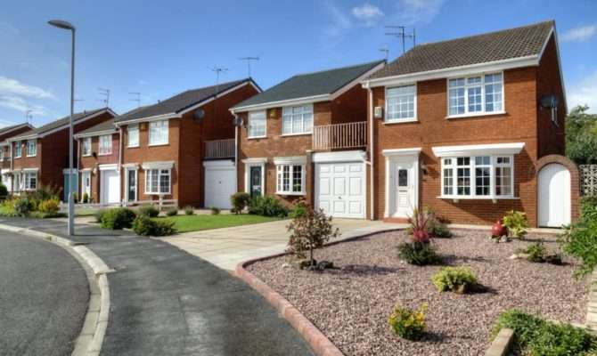 Leeds Best Place Build Homes Mortgage Introducer
