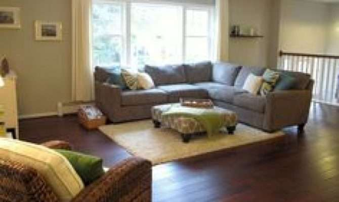 Level Home Living Room Ideas Thecreativescientist