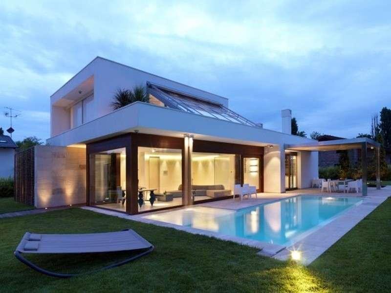 Level Ultra Luxurious House Interior Design Ideas Fresh Home