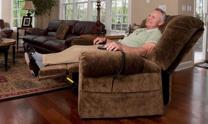 Lift Chair Recliners San Antonio Texas Inside Golden