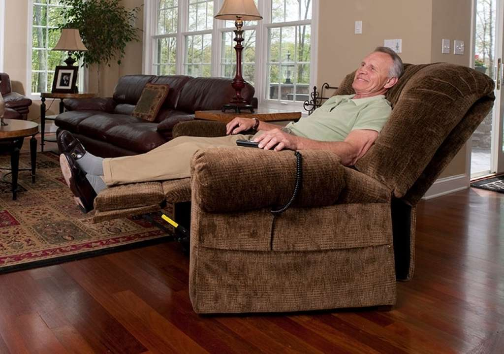 Lift Chair Recliners San Antonio Texas Inside Golden