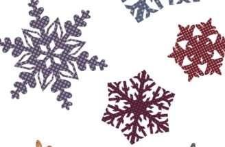 List Gingerbread House Designs Patterns Ideas