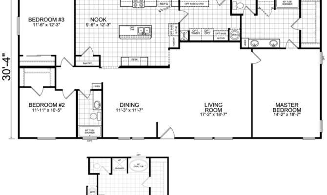 Little House Floor Plans Diy Pdf Menards
