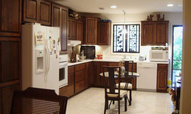 Live Stream Home Design Inlaw Suite