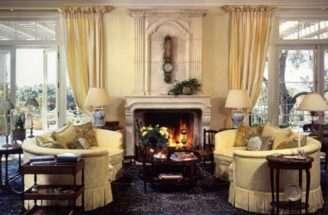 Living Room Decorating Ideas Designs Decor