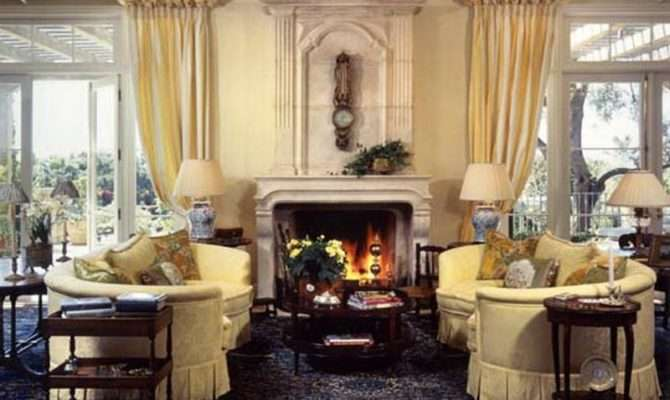 Living Room Decorating Ideas Designs Decor