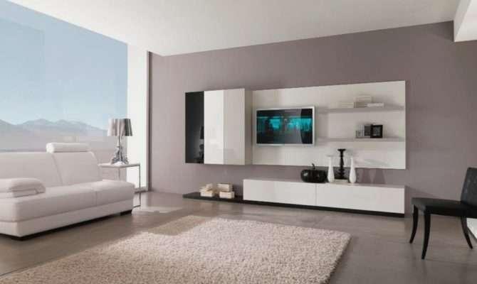 Living Room Design Ideas Open Floor Plan Latelevisionsonidera