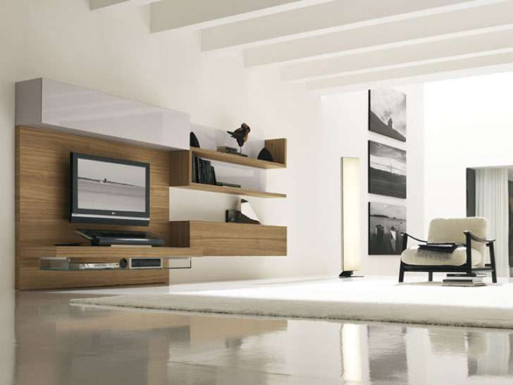Living Room Exquisite Modern Ideas Contemporary