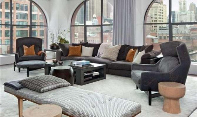 Living Room Interior Design Ideas Your Home Founterior