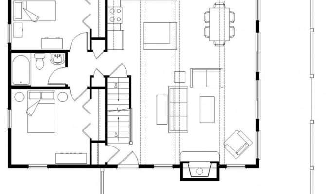 Loft Floor Plans Front Street Lofts Lemont