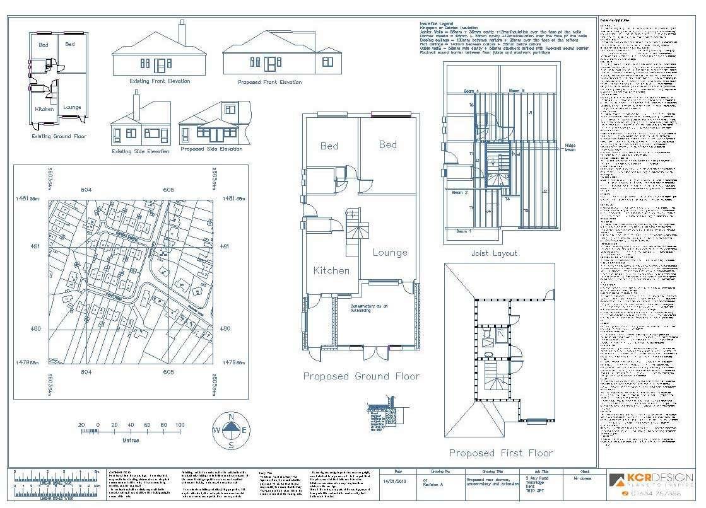 Loft Ideas Bungalow Joy Studio Design Best