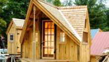 Log Cabin Floor Plans Design Ideas