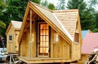 Log Cabin Floor Plans Design Ideas