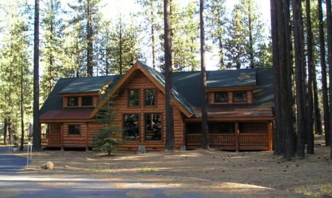 Log Cabin Home Kit Prices Kits Off