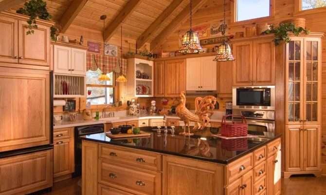 Log Cabin Interiors Design Ideas Knowledgebase