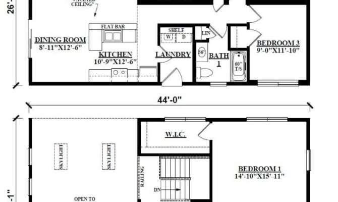 Log Cabin Modular Homes Floor Plans Elegant