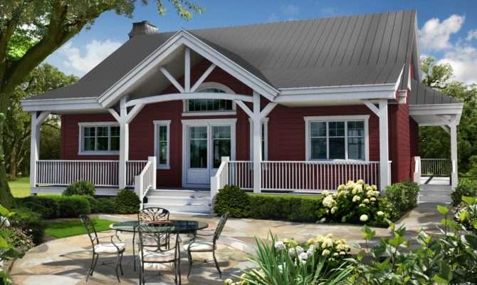 Log Home Floor Plans Homes Timber Block Fabulous