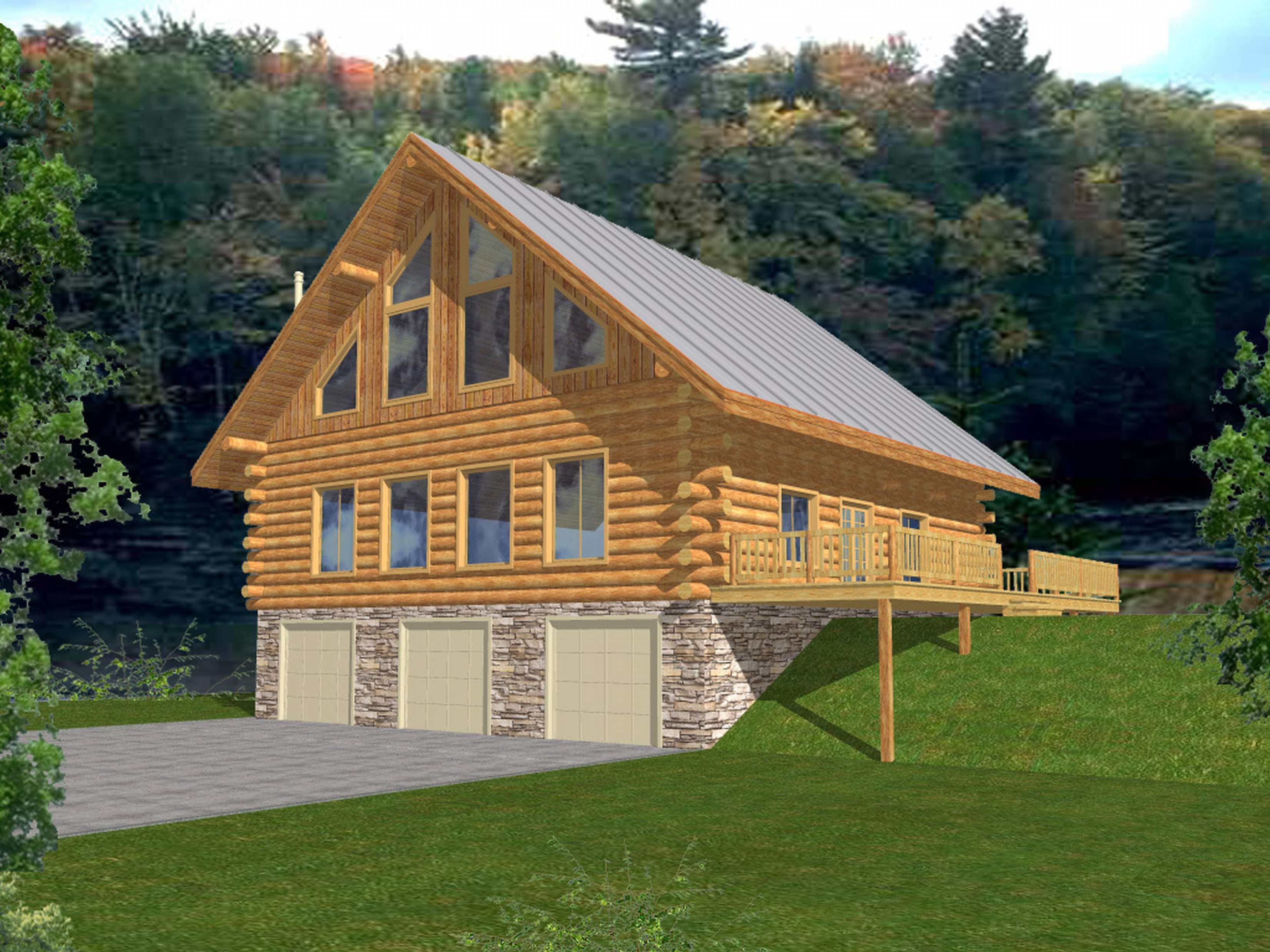 fendi residence designed by rglobe architecture keribrownhomes log home style cabin design coast mountain homes architecture house with basement garage
